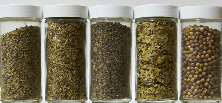 Gluten Free Watchdog's Report on the Gluten Contamination of Spices